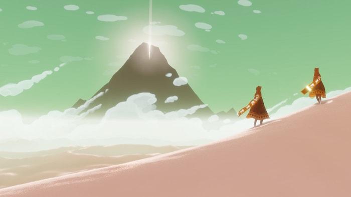 Journey-2-min
