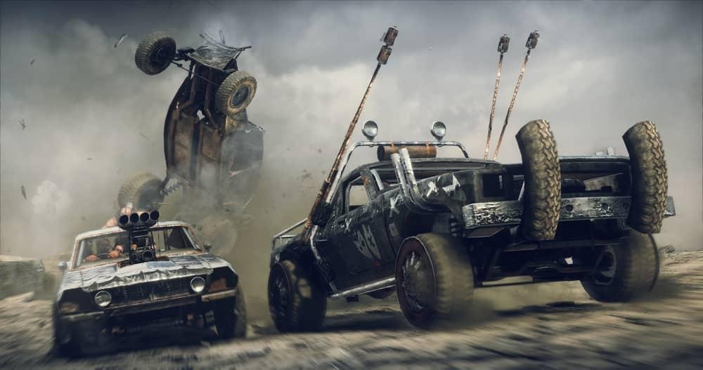Mad Max 2-min