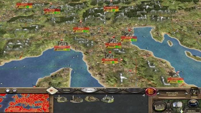 Total War 1-min
