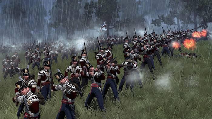 Total War 3-min