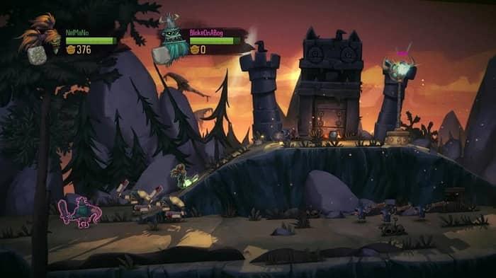 Zombie Vikings 3-min