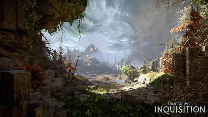 dragon_age_inquisition_game_scenes-min