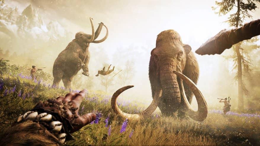 Far Cry Primal 2-min